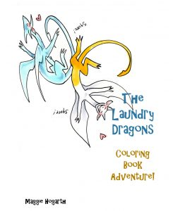 coloring-book-cover-laundry