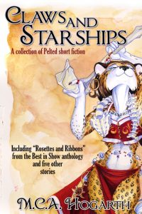 kindle-clawsandstarships